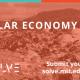 Desafio do MIT Solve de Economia Circular